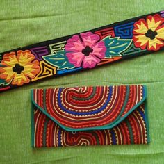 Knit Basket, Arm Tattoos, Bohemian Style, Machine Embroidery, Boho Fashion, Needlework, Arms, Textiles, Quilts