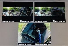 DEFIANCE-PRODUCTION-USED-VEHICLE-CONCEPT-ART-SET-SS-3