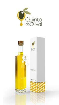"""Confira este projeto do @Behance: """"Quinta do Olival"""" https://www.behance.net/gallery/9362377/Quinta-do-Olival"""