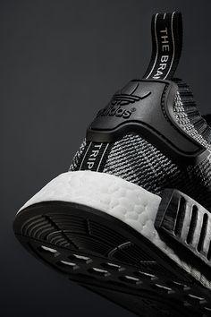 adidas Originals : Photo
