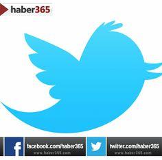 Anayasa Mahkemesi'nin Twitter Kararı Resmi Gazete'de