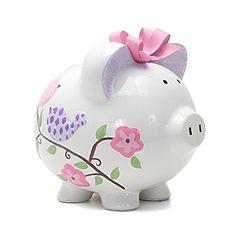 Child to Cherish Piggy Bank, Paper Child to Cherish https://smile.amazon.com/dp/B00SW70530/ref=cm_sw_r_pi_dp_x_BfyAybSD6EWBQ