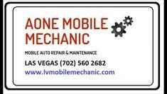Mobile Auto Repair Summerlin Onsite Auto Repair Summerlin NV Mobile Mech... Mobile Auto Repair, Mobile Mechanic, Nevada