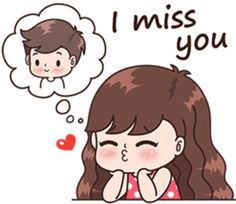 Quotes Discover Boobib lovely couple 4 (Indo) LINE stickers Cute Chibi Couple Cute Couple Comics Love Cartoon Couple Cute Love Cartoons Cute Love Couple Anime Love Couple Cute Love Pictures Cute Cartoon Pictures Cute Love Gif Cute Love Quotes, Cute Love Pictures, Cute Cartoon Pictures, Cute Love Stories, Cute Love Gif, Cartoon Pics, Cute Chibi Couple, Love Cartoon Couple, Cute Couple Comics