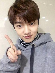 Likes, 540 Comments - Shin Won ho Cute Korean, Korean Men, Lee Jong Suk, Jang Keun Suk, Asian Actors, Korean Actors, Shin Won Ho Cute, Shin Cross Gene, Jun Matsumoto
