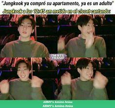 Foto Jungkook, Foto Bts, Bts Photo, Bts Taehyung, Bts Jimin, Vkook Memes, Kdrama, Good Comebacks, Bts And Exo