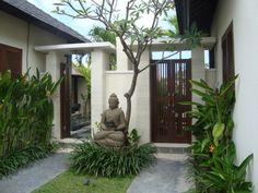 Bali www.facebook.com/placesbali