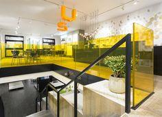Domus Branding and Showroom Design 21.jpg