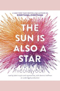 The Sun is Also a Star on Scribd
