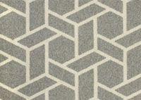BRIX - BOUCLE COLLECTION - Stark Carpet #drdcarpet