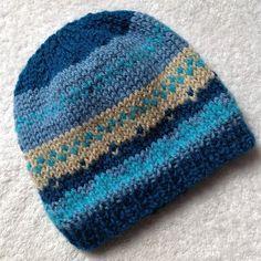 Autumn Breeze baby hat Knitting pattern by Seasonknits Baby Hat Knitting Pattern, Knitting Yarn, Knitting Patterns, Bug Hats, Easy Knit Blanket, Crochet Fall, Cascade Yarn, Paintbox Yarn, Red Heart Yarn