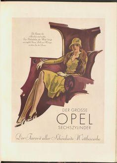 ÖNB-ANNO - Sport im Bild 1929