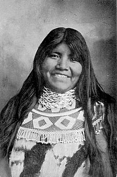 vintage photographs Kaw indians | Old Photos of Pima and Maricopa Indians | Flickr - Photo Sharing!
