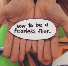 fearless | jessica aguilera | photography | www.jessicaaguilera.com | kalamazoo michigan | paper