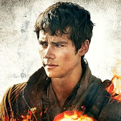 full Maze Runner: The Scorch Trials v1.0.10 MOD Apk [Unlimited Money] - Android Games download - http://apkseed.com/2015/12/full-maze-runner-the-scorch-trials-v1-0-10-mod-apk-unlimited-money-android-games-download/