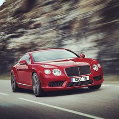 #globalautosports #bentley