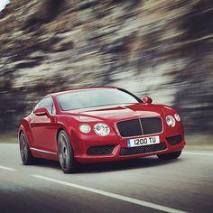 #globalautosports #bentley
