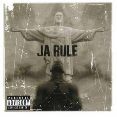 Today in Hip Hop History: Ja Rule released his debut album Venni Vetti VecciJune 1, 1999