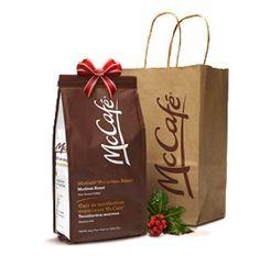 McDonalds McCafe Premium Roast Ground Coffee Bag 12.oz McCafe http://www.amazon.com/dp/B00BGVA10Q/ref=cm_sw_r_pi_dp_LIE9tb1ANWPEA