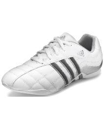 Adidas Kundo Trainer