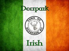 Deerpark Irish
