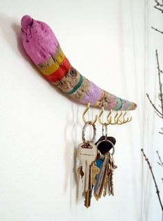 branch keyholder - freepeople blog.jpg