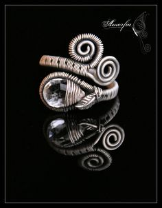 Amorfia Unique Jewelry: Jewelry photography- tips and tricks . . . . i love this ring!