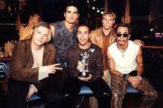 9|9|99 MTV http://instagram.com/p/svLX-XImbw/