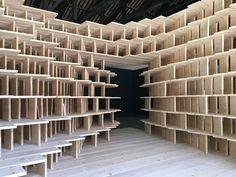© dekleva gregoric architects