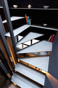 Madoka-Aihara-Toshiyuki-Yamazaki/YUUA-Architects-and-Associates-SOBAJIMA-Toshihiro.jpg 2.244×3.366 pixel