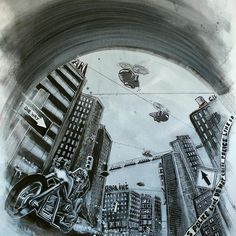 #jeromebrillat #streetart #peinture #face#urbanart#gallery #elovart #acrylique #acrylic #artist #contemporaryart #loveart #bandedessinée #bd #instagallery #drawingoftheday #artistoninstagram #artoftheday #follow #wall #2018 #like4like #color #original #artcontemporain #paris