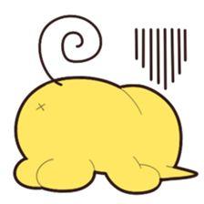 Namahamu Friends – LINE stickers Line Sticker, Prisoner, Deep Sea, The Creator, Castle, Universe, Stickers, Store, Random