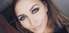 8 Beauty Tricks To Disguise A Crooked Nose