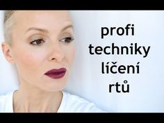 Rimmel, Make Up, Beauty, Makeup, Beauty Makeup, Beauty Illustration, Bronzer Makeup