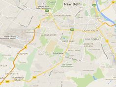 Dhaka Tour And Travels Taxi Services in New Delhi, Delhi, India 2dayIndia