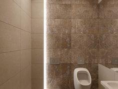 Интерьер санузла Toilet, Bathroom, Washroom, Flush Toilet, Bath Room, Toilets, Bath, Bathrooms, Toilet Room