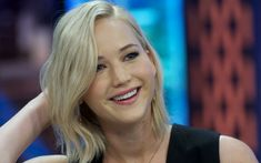 17 Things We've Learned From Jennifer Lawrence