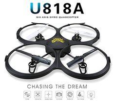 Drone with HD Camera,Holy Stone RC Drone Quadcopter with ... https://www.amazon.com/dp/B01IMR6BLO/ref=cm_sw_r_pi_dp_x_JcOjyb839RH2M