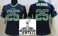 9 Best Seattle Seahawks Super Bowl Jerseys Cheap images | Seahawks  for cheap D2UmaazM