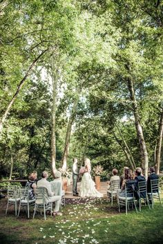 l'auberge de sedona creekside venue | renee clancey photography | heart of sedona weddings