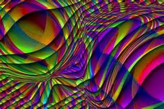 color my world - Yahoo Search Results Yahoo Image Search Results