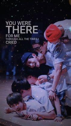 Bts Song Lyrics, Bts Lyrics Quotes, Pop Lyrics, Hoseok, Seokjin, Namjoon, K Drama, J Hope Dance, Bts Wallpaper Lyrics