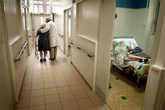 GPS in shoes helps track patients wtih Alzheimers