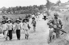 Guerra del Vietnam - http://storias.altervista.org/golfo-del-tonchino.html