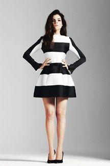 Julila Restoin Roitfeld's French Fashion Rules