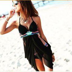 【seven_seea7】さんのInstagramをピンしています。 《《ロングカバーアップビキニ》 - こんなにデザイン性溢れるビキニは ここにしかありません👙✨ - 詳しくはshopまで☟ 【Seven Sea】 https://sevenseea7.shopselect.net - #レディース水着 #ビキニ #👙 #海 #スタイル #オンラインショップ #可愛い #リゾート #bikini #ladies #swimsuit #swimwear #style #onlineshop #kawaii #resort #resortstyle》