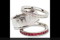alabama wedding ring designers