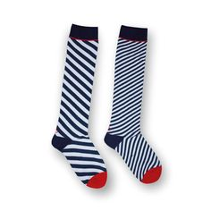 Calcetines originales para hombre y mujer de colores divertidos, Lolo Carolo, calcetines de diseño, cómodos, sin costuras. Moda para tus pies. ¡Descúbrelos!