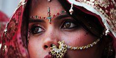 Ημέρα του κοριτσιού – Να καταργηθούν οι γάμοι ανηλίκων