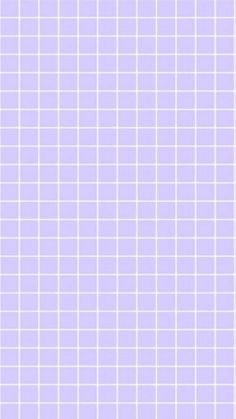 Grid Wallpaper, Pastel Iphone Wallpaper, Iphone Background Wallpaper, Trendy Wallpaper, Aesthetic Pastel Wallpaper, Aesthetic Backgrounds, Galaxy Wallpaper, Cute Wallpapers, Aesthetic Wallpapers